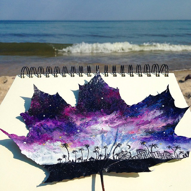 Blog Artimento Malowanie Po Numerach